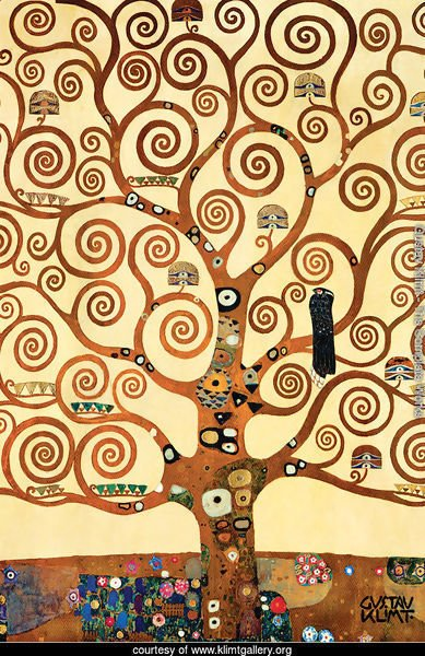 Tree-Of-Life.jpg?ts=1459229076